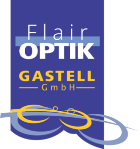 FLAIR-OPTIK-GASTELL.de